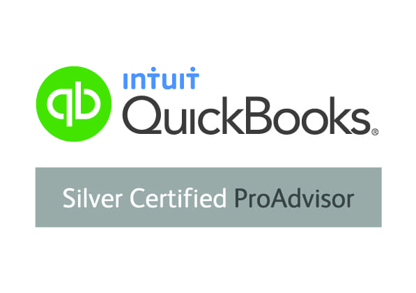Quickbooks Pro Advisor Essex